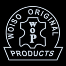 Woiso Original Products Co.